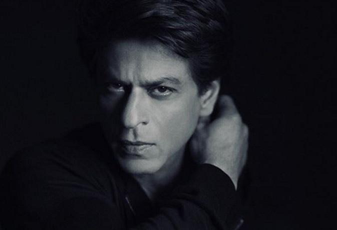 शाहरुख के फैंस के लिए चौंकाने वाली खबर,जानें क्यों 'सारे जहां से अच्छा' नहीं फिर से बनना चाहते हैं 'डाॅन'