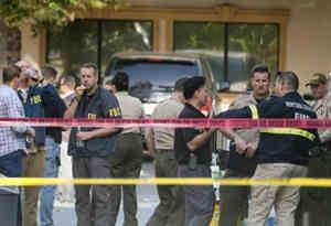 कैलिफोर्निया के डांस बार में गोलीबारी, 12 लोगों की मौत, घायलों को बचाने के लिए सैकड़ो लोगों ने किया रक्त दान