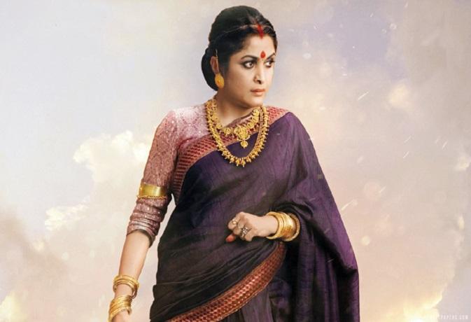 नेटफ्लिक्स पर आएगा बाहुबली का प्रीक्वल,दिखेंगे कई अनसुलझे राज