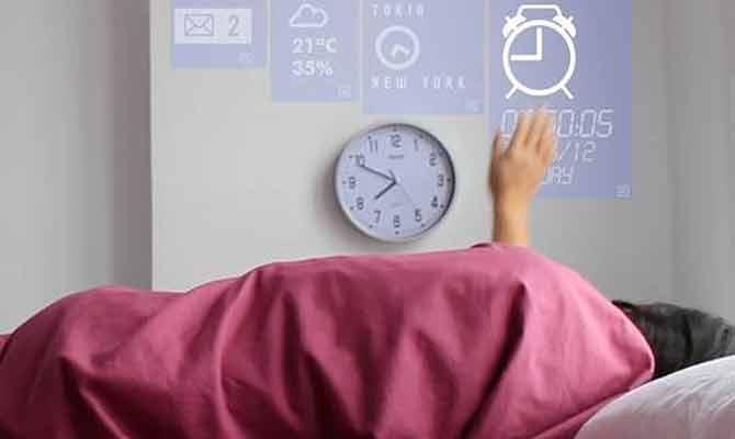 अपने मॉर्निंग अलार्म को Snooze करने वालों के लिए ही है ये खबर, पढ़ लो बाद में पछताना न पड़े