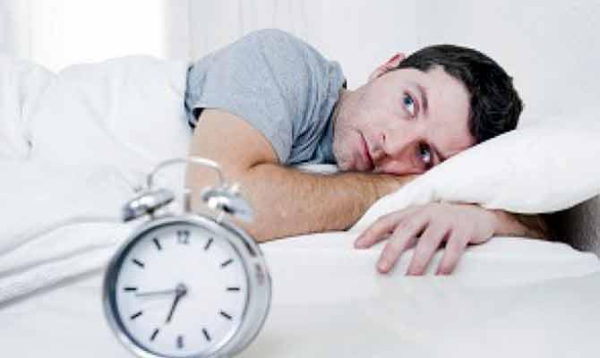 अपने मॉर्निंग अलार्म को snooze करने वालों के लिए ही है ये खबर,पढ़ लो बाद में पछताना न पड़े