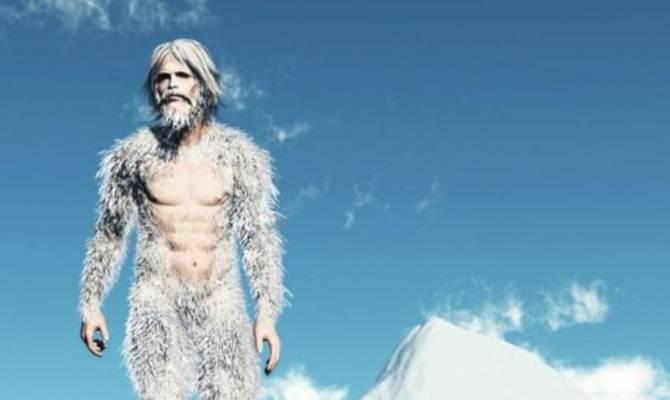 डीएनए टेस्ट से पता चला, क्या है हिममानव के अस्तित्व का सच?