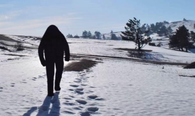 डीएनए टेस्ट से पता चला,क्या है हिममानव के अस्तित्व का सच?