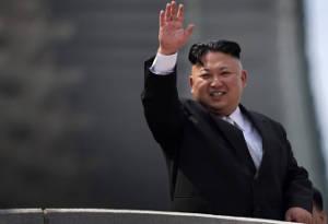 दक्षिण कोरिया का दावा, उत्तर कोरिया के पास करीब 20-60 परमाणु हथियार