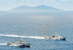 वियतनाम ने कहा कि दक्षिण चीन सागर से मिसाइलें हटाये चीन