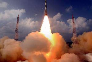 मानव मिशन : अंतरिक्ष यात्रियों को सुरक्षित निकालने वाले टेस्ट में इसरो कामयाब