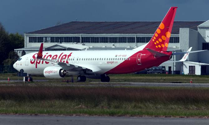 खुशखबरी! 25 मार्च से गोरखपुर से दिल्ली की उड़ान भरेगा बोइंग विमान, बचाएगा समय और पैसा
