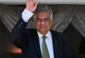 भारत समेत इन देशों के नागरिक बिना वीजा जा सकेंगे श्रीलंका, आने वाली है ऐसी स्कीम