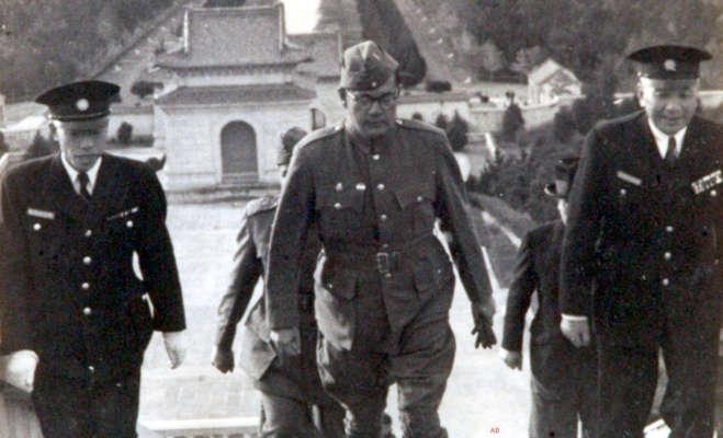 75 वर्ष पहले 30 दिसंबर को यहां नेताजी सुभाष चंद्र बोस ने फहराया था झंडा