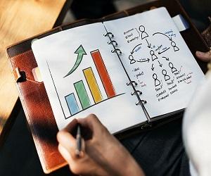 सफल होने के लिए जरूरी हैं ये 5 मंत्र, इससे आसानी से मिलेगी कामयाबी