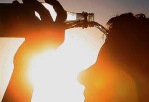 कनाडा : भीषण गर्मी से अब तक 19 की मौत, दक्षिणी क्यूबेक इलाके में पहुंचा 40 डिग्री तक पारा