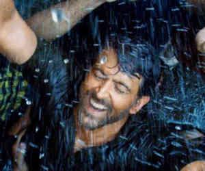 Super 30 Trailer: ऋतिक रोशन को मैथेमैटीशियन आनंद कुमार के किरदार में देख क्रेजी हुए फैन
