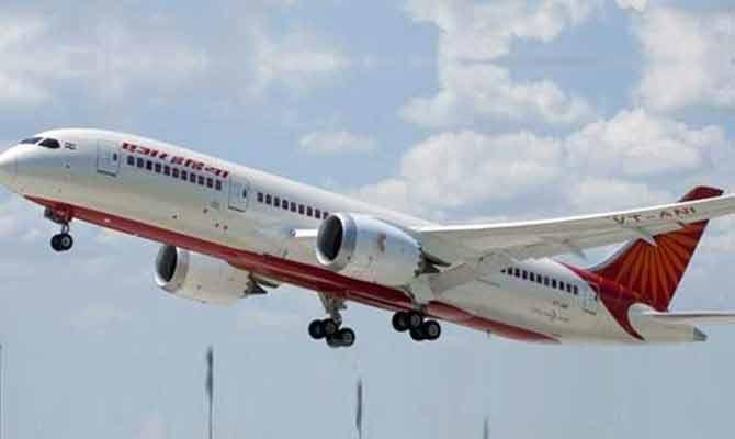 टेक्नोलॉजी का कमाल! 3 घंटे में पहुंचेंगे दिल्ली से लंदन