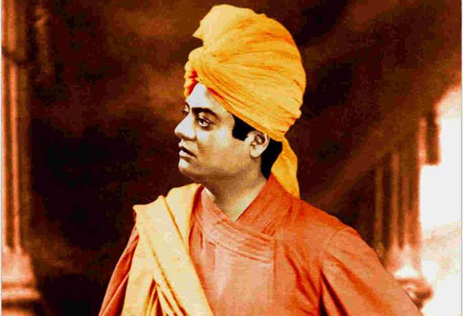 राष्ट्रीय युवा दिवस : नौजवानों की सफलता के लिए जरूरी 5 बातें, जो स्वामी विवेकानंद ने बताईं