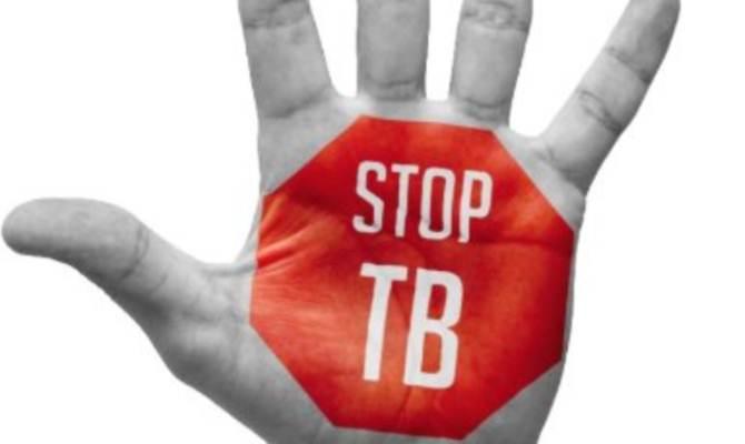 टीबी से रोजाना 1200 की मौत, समय पर इलाज से ठीक हो सकते हैं आप