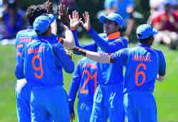 अंडर 19 वर्ल्ड कप चैंपियन बना इंडिया, यह रहे टूर्नामेंट से जुड़े 10 आंकड़े
