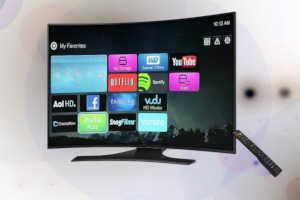 वर्ल्ड टीवी डे : देखिए दुनिया के 5 सबसे कीमती टीवी सेट्स, जिनकी कीमत उड़ा देगी होश