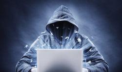 बचके रहना! यह बैंकिंग ट्रोजन वायरस धमक के साथ उड़ा रहा है Gmail-facebook और बैंक पासवर्ड