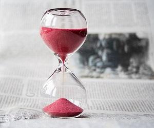 सक्सेस मंत्र: कामयाब होने के लिए समय प्रबंधन है जरूरी