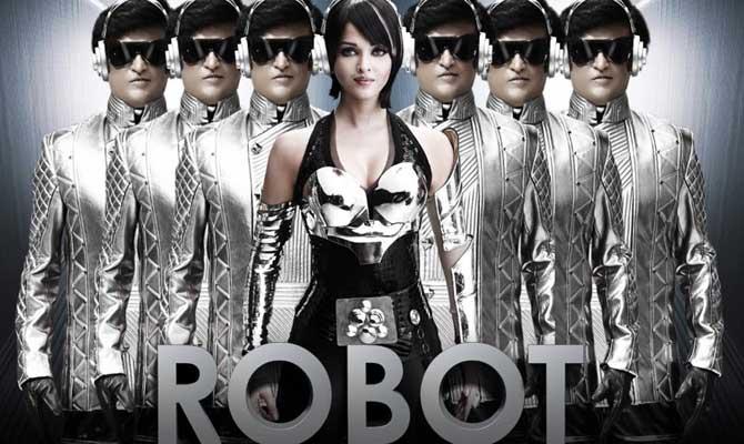 ये हैं साउथ इंडियन सिनेमा की टॉप 10 फिल्में जिन्होंने बनाए हैं कमाई के नए रिकॉर्ड