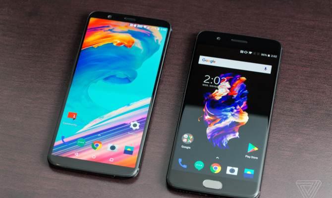 ये हैं 2017 के टॉप-10 स्मार्टफोन,इनमें से किसने आपको बनाया दीवाना?