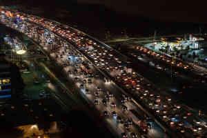 World Car Free Day : इस देश में 50 सड़कों पर नहीं चलेंगी कारें