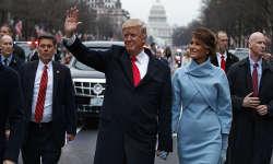 ट्रंप से पहले इन अमेरिकी राष्ट्रपतियों को मिल चुकी है मौत की धमकी