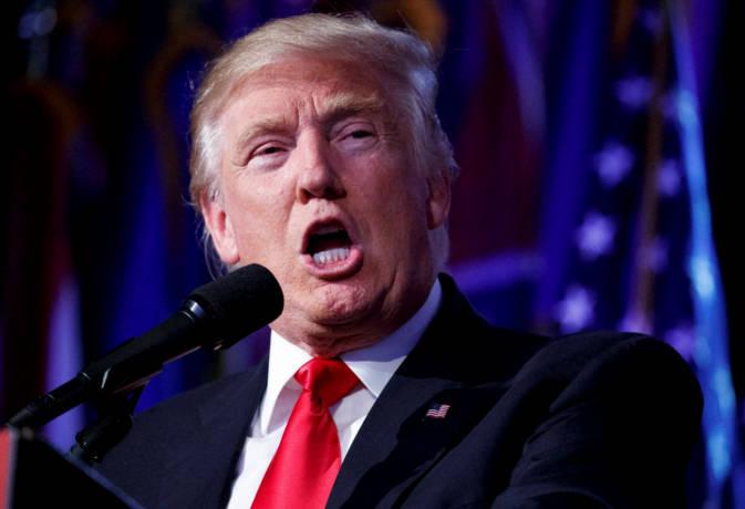 पाकिस्तान में अमेरिकी राजदूत को ट्रंप ने दिया अपने देश में बड़ा पद