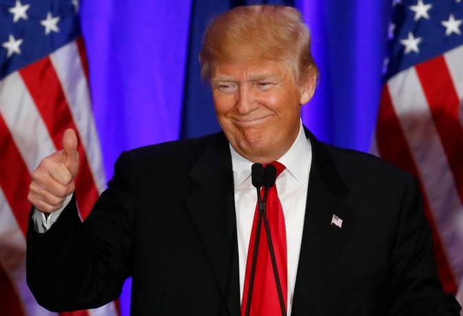 72 साल के हुए अमरीकी राष्ट्रपति डोनाल्ड ट्रंप, जानें कौन है सबसे उम्रदराज राष्ट्रपति