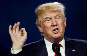 मीडिया को फेक बताने वाले राष्ट्रपति ट्रंप को 350 से ज्यादा अमेरिकी अखबारों ने एक साथ घेरा