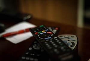 भारतीय फिल्मों और टेलीविजन शो पर पाकिस्तान में फिर लगा बैन, पढ़ें ऐसी ही पांच बड़ी खबरें