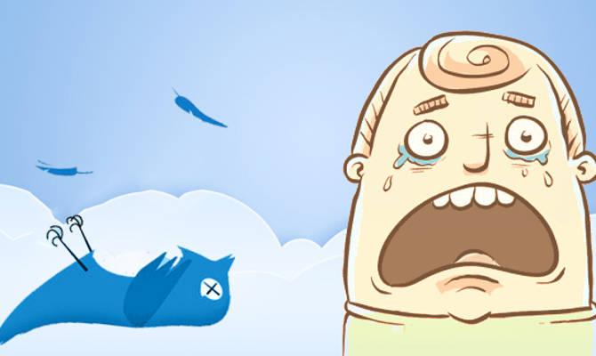 ट्रोल करके मजे लेने वालों सावधान! अब टि्वटर आपकी चिडि़या हमेशा के लिए उड़ा देगा, जान लीजिए नए रूल्स