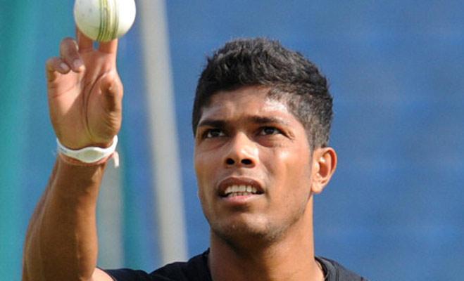 किसी ने खोए पेरेंटस तो किसी के पास नहीं थे पैसे,जानें सात भारतीय क्रिकेटरों के संघर्ष की दर्द भरी कहानी
