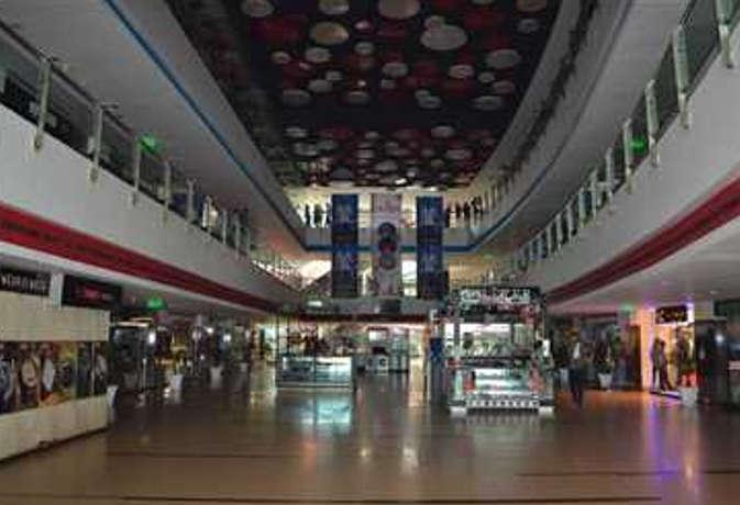 वाराणसी के मॉल हत्याकांड में मृतकों के परिजनों को मिलेगी सहायता