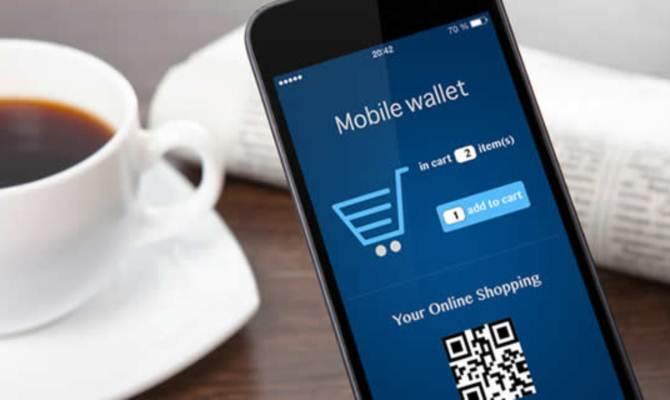साइबर सिक्योरिटी के बिना खतरनाक साबित होंगी बैंकिंग Apps और डिजिटल वॉलेट!