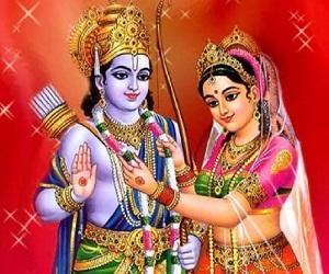 विवाह पंचमी 2018: भगवान राम और सीता से जुड़ा है यह खास दिन, जानें इसका महत्व