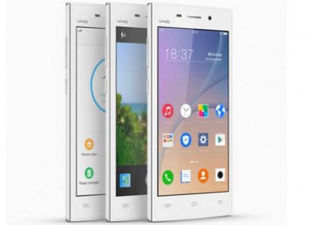 VIvo ने लॉन्च किए नई Y सीरीज़ के ये खास स्मार्टफोन्स, 6000 से 13000 तक होगी कीमत