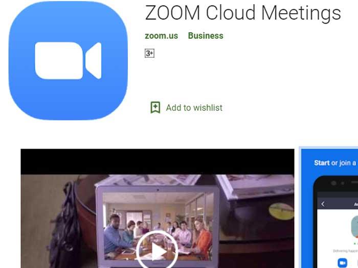 work from home tips: घर से करनी हो ऑफिस मीटिंग,तो बहुत काम आएगीं ये 5 बेस्ट वीडियो कॉफ्रेंसिंग ऐप