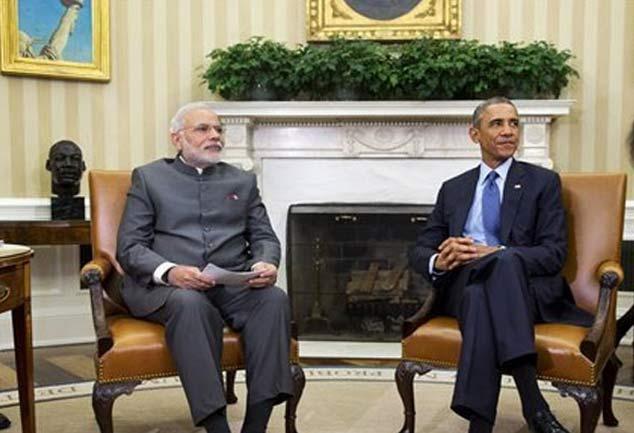 PM का दो टूक जवाब:  नहीं होगा भारत के किसानों और खाद्य सुरक्षा से कोई समझौता