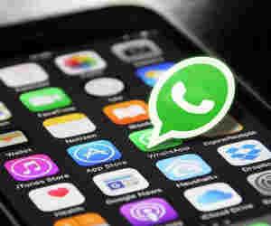 WhatsApp ला रहा है नया फीचर, जिससे नंबर बदलना होगा बहुत आसान