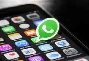 मेरठ : व्हाट्सऐप पर हाईकोर्ट स्टेनो का पेपर आउट