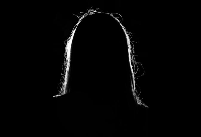 मेरठ : हाई अलर्ट के बीच महिला से लूटे लाखों के जेवरात, जांच में जुटी पुलिस