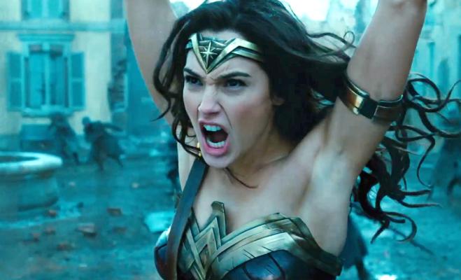 2017 में आने वाली हॉलीवुड की धाकड़ फिल्में