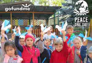 दुनिया में बदलाव के लिए शिक्षा सबसे बड़ा हथियार, विश्व शांति दिवस पर 5 कारगर उपाय