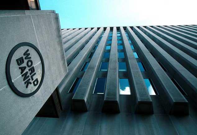 वर्ल्ड बैंक ने की मोदी सरकार की तारीफ, कहा इकॉनोमिक रिफॉर्म्स से सुधरेगें हालात