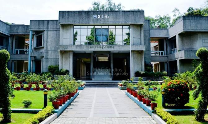 XLRI के एनुअल फेस्ट 'एनसेंबल-वलहल्ला' में 16 नवंबर से होगा धमाल