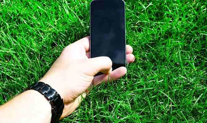 xiaomi mi a2 रिव्यू : इस धासू स्मार्टफोन में हेडफोन जैक की बजाय मौजूद है ये हाईटेक टेक्नोलॉजी