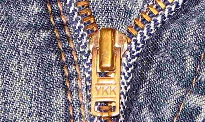 पैंट की चेन पर लिखे YKK का मतलब जानते हैं? आखिर इज्जत का सवाल है, जवाब तो बनता है!