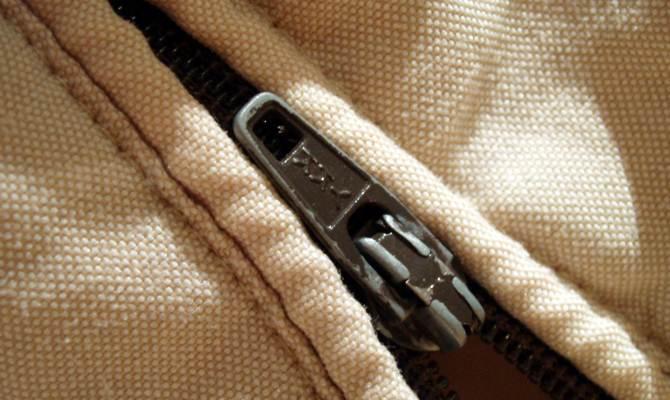 पैंट की चेन पर लिखे ykk का मतलब जानते हैं? आखिर इज्जत का सवाल है,जवाब तो बनता है!