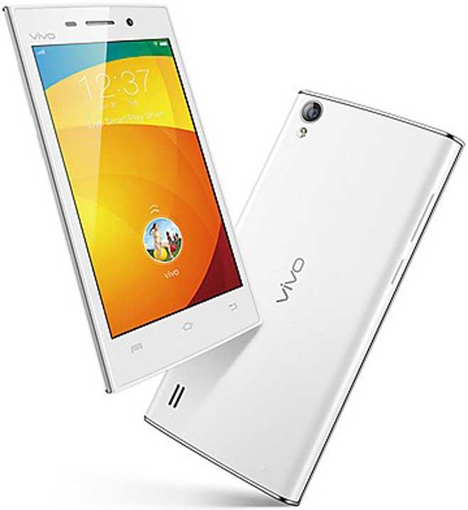 vivo ने लॉन्च किए नई y सीरीज़ के ये खास स्मार्टफोन्स,6000 से 13000 तक होगी कीमत